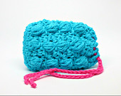 https://www.etsy.com/listing/249530547/bright-mod-blue-soap-sack-crochet-soap?ref=teams_post