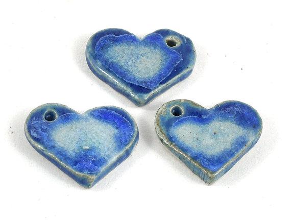 heart-beads-2